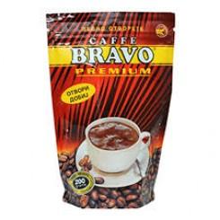 Кафе Рио Браво Премиум 200гр.